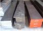 45号模具钢货源 上海45号模具钢 车智金属供