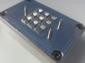 雕刻刀 激光365棋牌客服电话多少钱_365棋牌代理微信_365棋牌游戏怎么上分