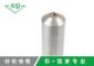 0.5克拉天然金刚笔价格_0.5克拉天然金刚笔厂家-ND供