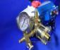 电动模具60KG运水机电动全铜线模具运水机自动模具试水机